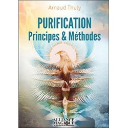 PURIFICATION Principes &...