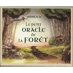 Le petit Oracle de la Forêt