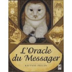 Oracle du Messager