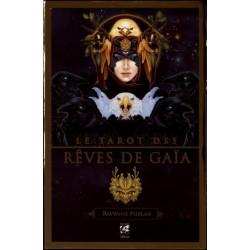 Tarot des Rêves de Gaïa