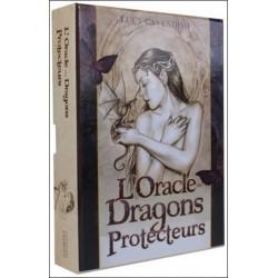 Oracle des Dragons protecteurs