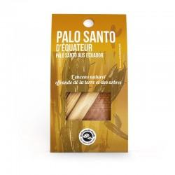 PALO SANTO - Bâton