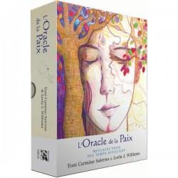 Oracle de la Paix