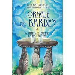 Oracle des Bardes