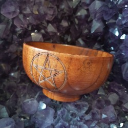 Coupe Pentacle