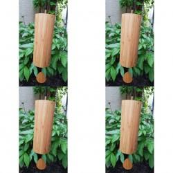 Lot 4 Carillons Koshi -...