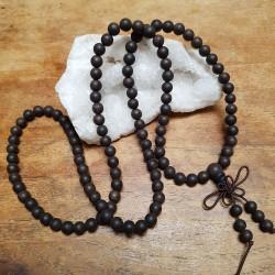 MALA 108 Perles - BOIS DE...
